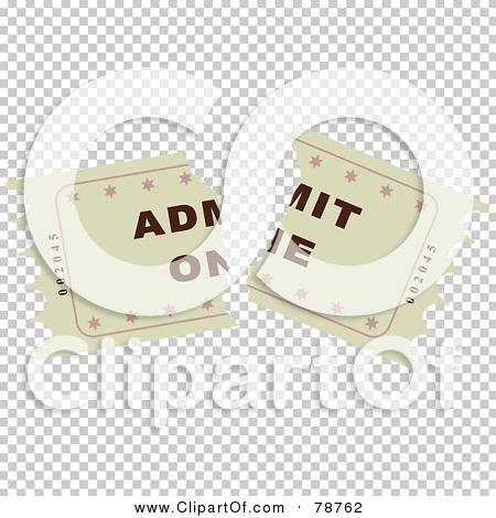 Transparent clip art background preview #COLLC78762