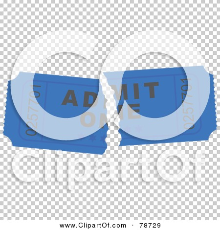Transparent clip art background preview #COLLC78729