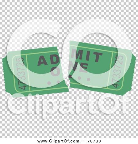Transparent clip art background preview #COLLC78730