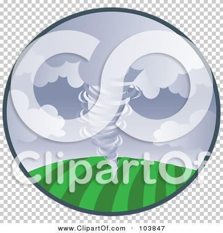 Transparent clip art background preview #COLLC103847