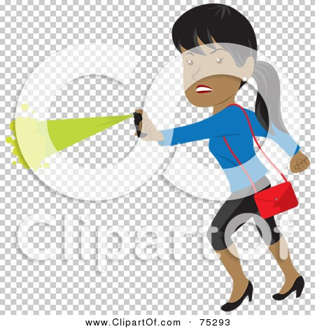 Transparent clip art background preview #COLLC75293