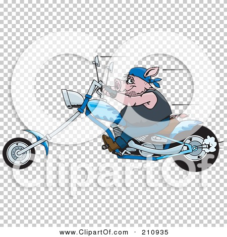 Transparent clip art background preview #COLLC210935