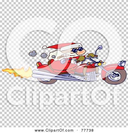 Transparent clip art background preview #COLLC77738