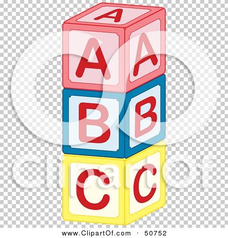 Transparent clip art background preview #COLLC50752