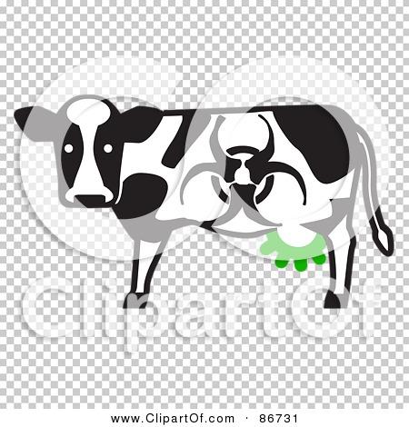 Transparent clip art background preview #COLLC86731