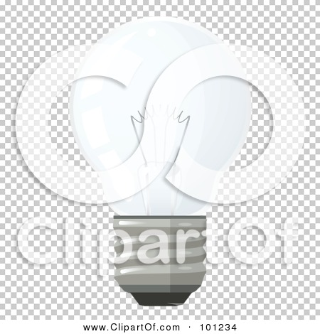Transparent clip art background preview #COLLC101234