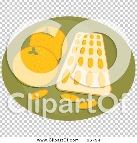 Transparent clip art background preview #COLLC66734
