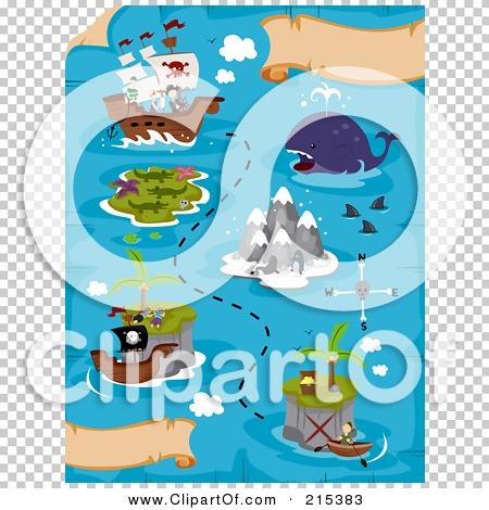 Transparent clip art background preview #COLLC215383