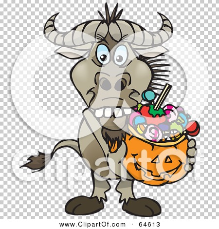 Transparent clip art background preview #COLLC64613