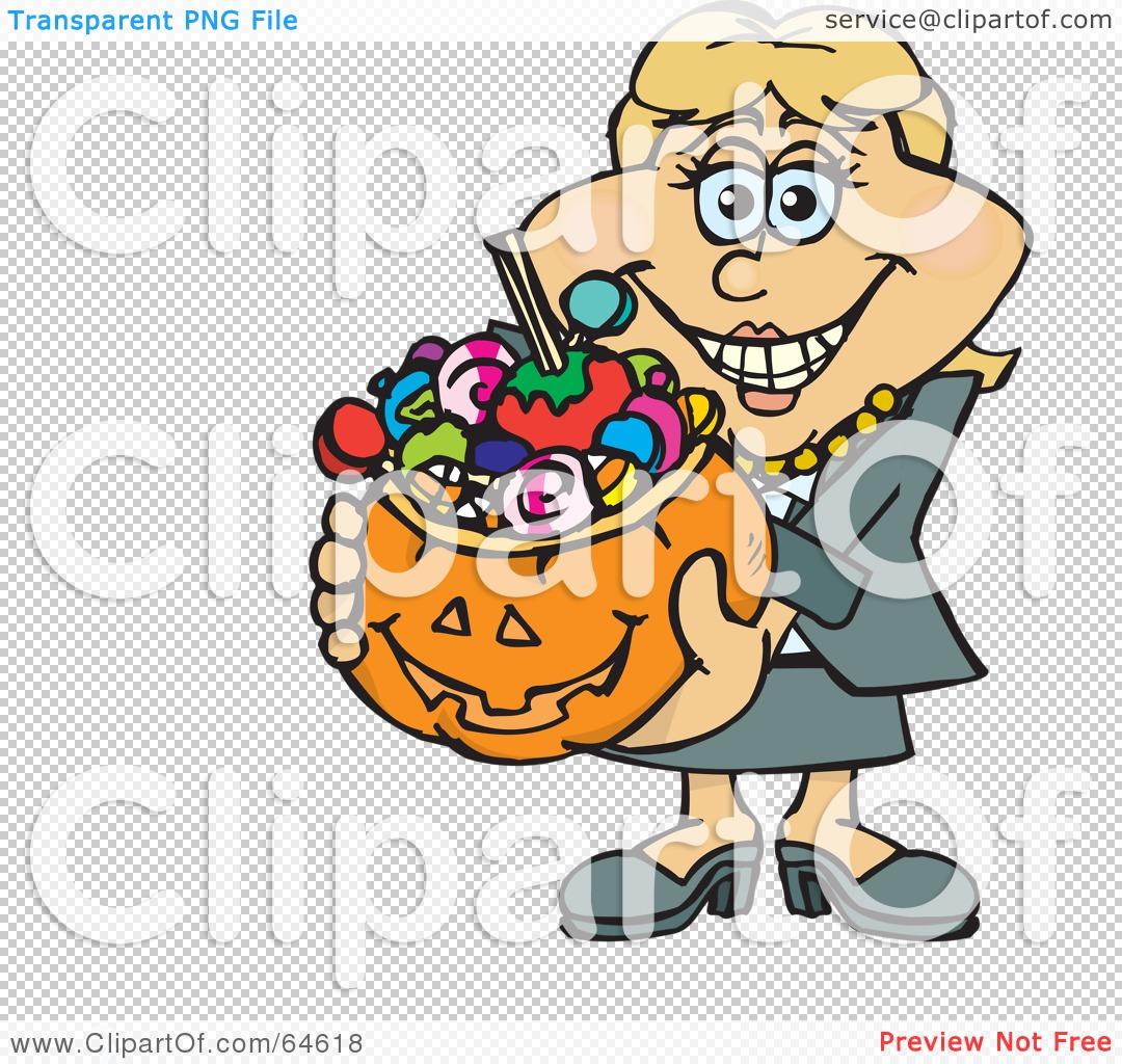 halloween clip art 400 pixels wide - photo #50