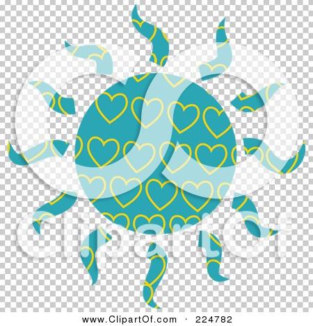 Transparent clip art background preview #COLLC224782