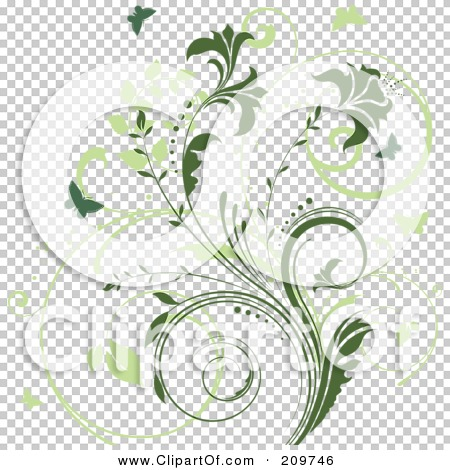Transparent clip art background preview #COLLC209746