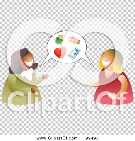 Transparent clip art background preview #COLLC99490