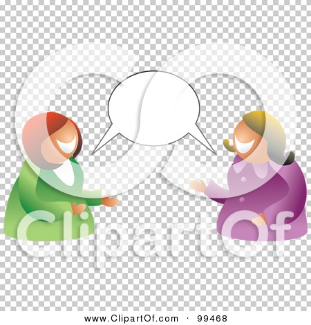 Transparent clip art background preview #COLLC99468