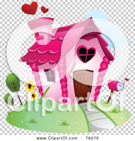 Transparent clip art background preview #COLLC76275