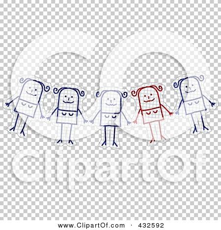 Transparent clip art background preview #COLLC432592