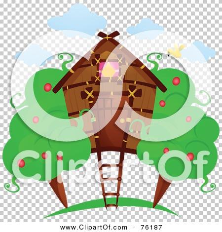 Transparent clip art background preview #COLLC76187