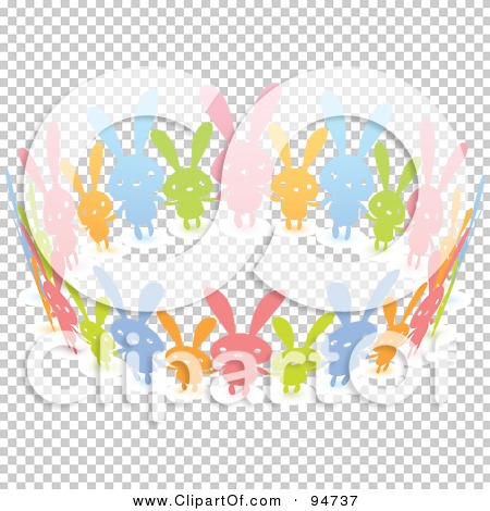 Transparent clip art background preview #COLLC94737