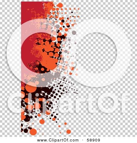 Transparent clip art background preview #COLLC58909