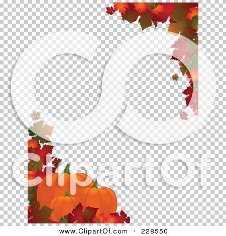 Transparent clip art background preview #COLLC228550
