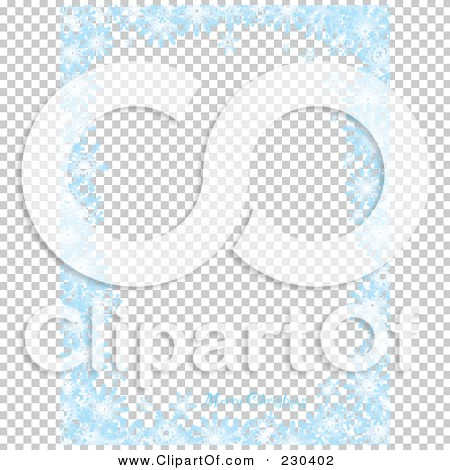 Transparent clip art background preview #COLLC230402