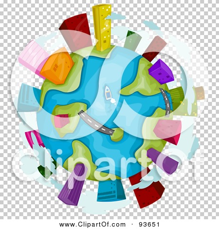 Transparent clip art background preview #COLLC93651