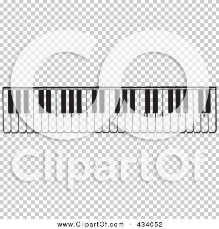 Transparent clip art background preview #COLLC434052