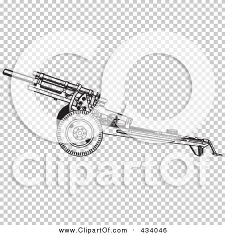 Transparent clip art background preview #COLLC434046