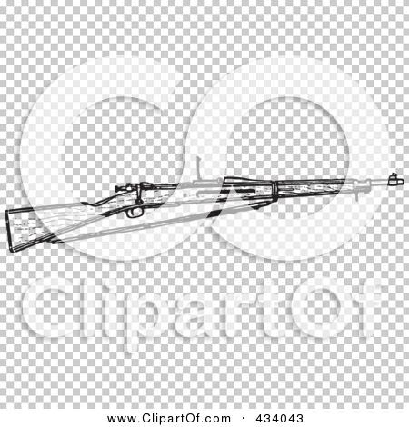 Transparent clip art background preview #COLLC434043