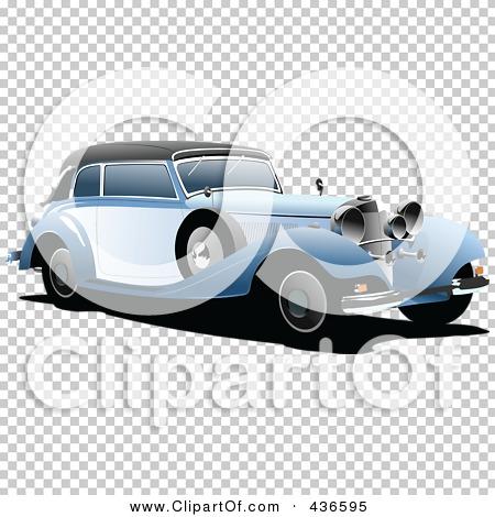 Transparent clip art background preview #COLLC436595