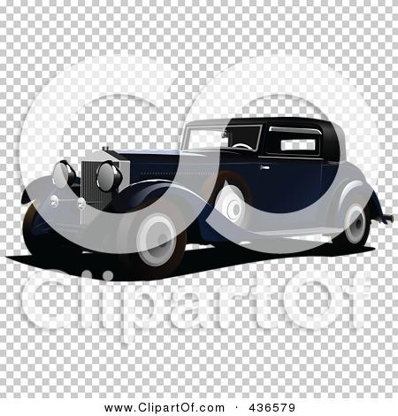 Transparent clip art background preview #COLLC436579