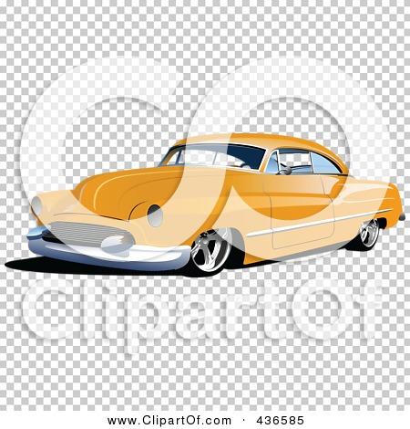 Transparent clip art background preview #COLLC436585