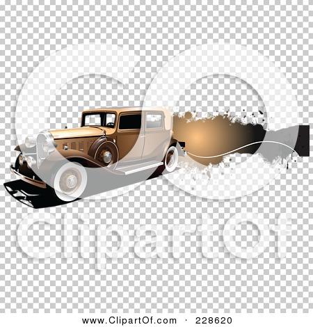 Transparent clip art background preview #COLLC228620