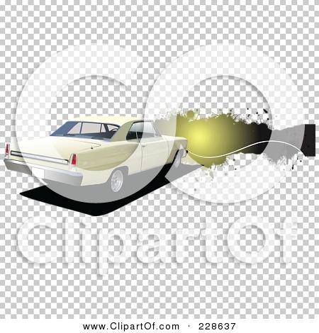 Transparent clip art background preview #COLLC228637