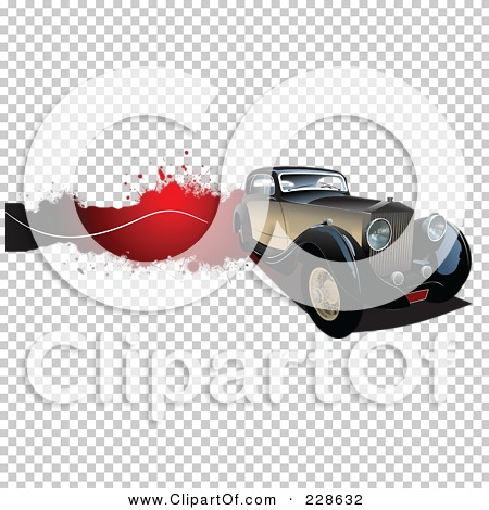 Transparent clip art background preview #COLLC228632