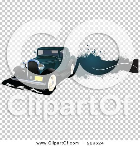 Transparent clip art background preview #COLLC228624