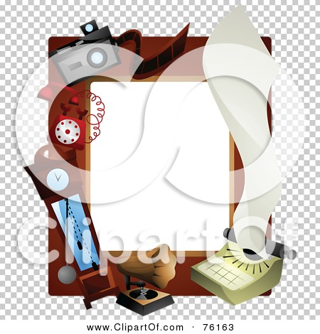 Transparent clip art background preview #COLLC76163
