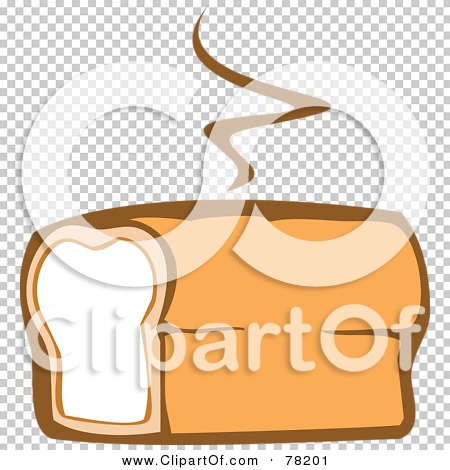Transparent clip art background preview #COLLC78201