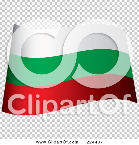 Transparent clip art background preview #COLLC224437