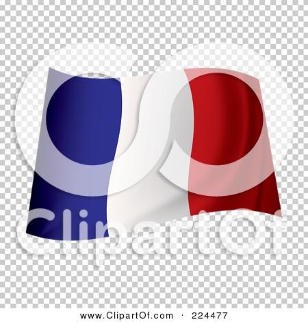 Transparent clip art background preview #COLLC224477
