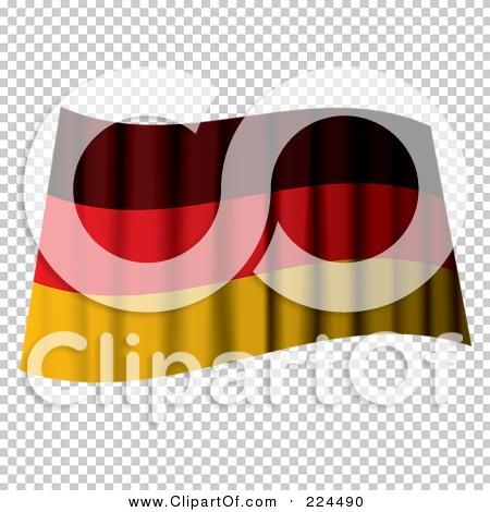 Transparent clip art background preview #COLLC224490