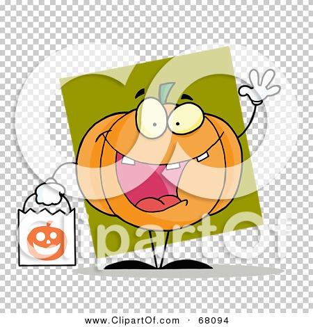 Transparent clip art background preview #COLLC68094