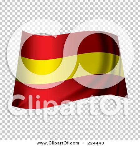 Transparent clip art background preview #COLLC224448