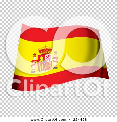 Transparent clip art background preview #COLLC224458