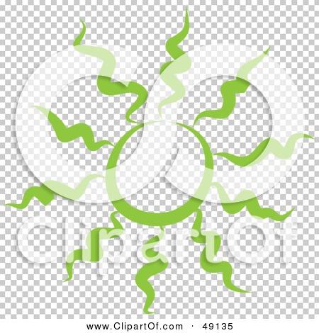Transparent clip art background preview #COLLC49135