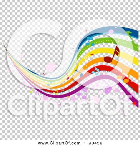 Transparent clip art background preview #COLLC90458