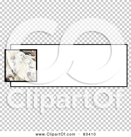 Transparent clip art background preview #COLLC83410