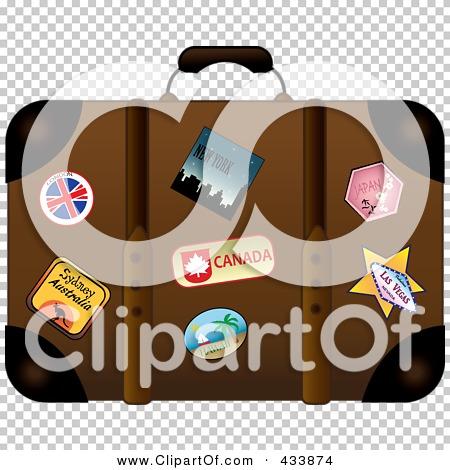 Transparent clip art background preview #COLLC433874