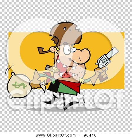 Transparent clip art background preview #COLLC90416