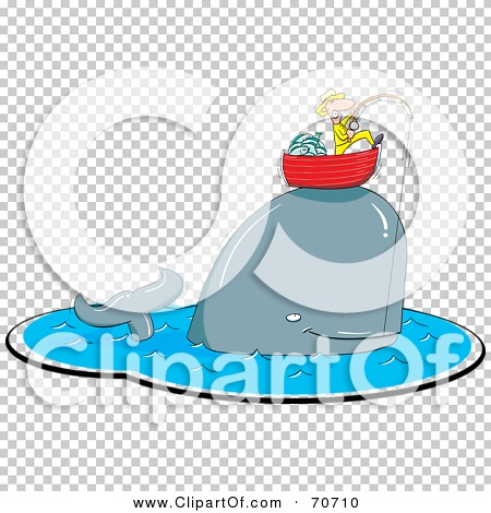 Transparent clip art background preview #COLLC70710